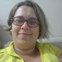 Luciane Atauri