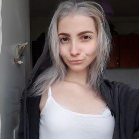 Iulia Iacob