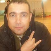J Luis