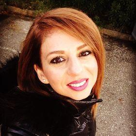 Rania Mega