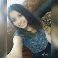 Nicoleta Gabriela