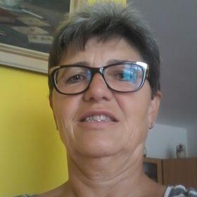 Věra Cernsteinová