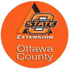 Ottawa County OSU Extension