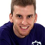 Rafael Kirov