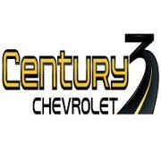 Century 3 Chevrolet Century3chevy On Pinterest