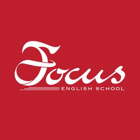Focus English School