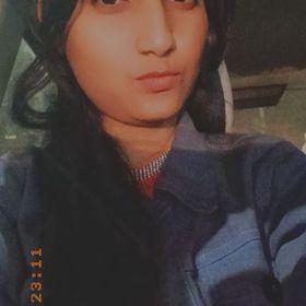Nisha Mandloi