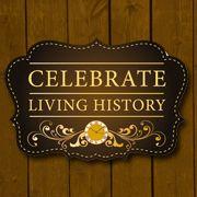 Celebrate Living History