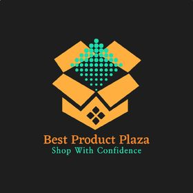 Best Product Plaza