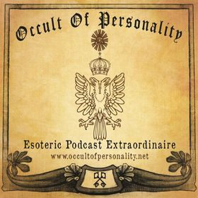Occult of Personality