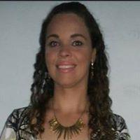 Erika Cristina Batista