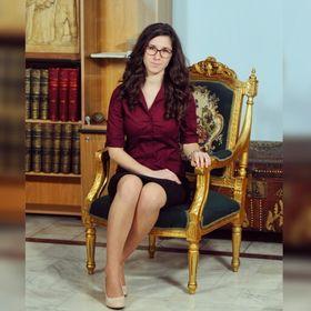 Carmen Andrei