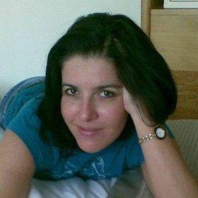 Daniela Montesi