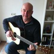 Henk Bootsveld