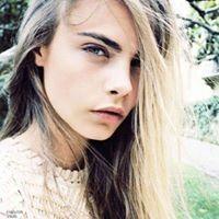 Anny Poliaková