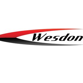 Wesdon Automotive