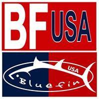 Bluefin Alutecnos