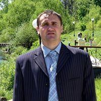 Nikolay Efremenko