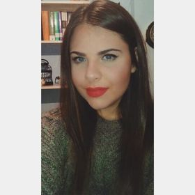 Stella Rasidaki