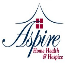 Aspire Senior Home Health Care Service