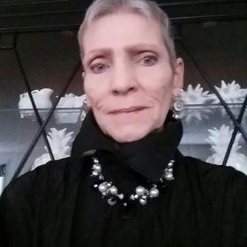 Suzanne Whittemore