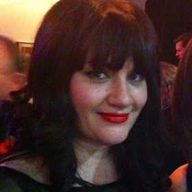Gemma Raby
