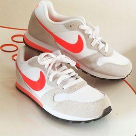 Gum Soles Make a Classic Nike Air Force 1 High Sneaker Freaker