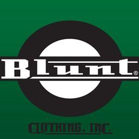 b62a5c8ce356b Blunt Clothing (bluntclothing) on Pinterest