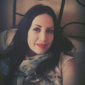 Cristina Ilea