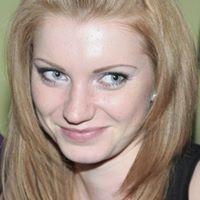 Julia Poninkiewicz