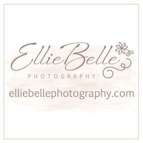 Ellie Belle Photography