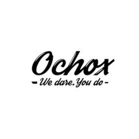 0e6b769f4d59 Ochox Men's Underwear/Swimwear (ochoxunderwear) on Pinterest