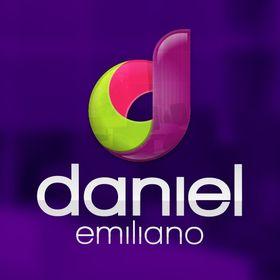 Daniel Emiliano de Moura