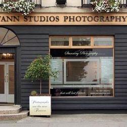 Yann Studios Photography