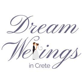 Dream  Weddings in Crete