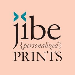 Jibe Prints