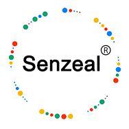 Senzeal Car Accessories