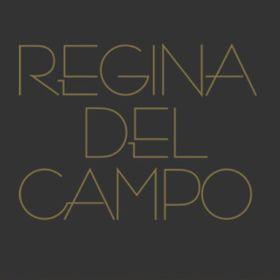 REGINA DEL CAMPO