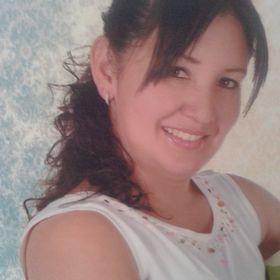 Catherine Diaz Vanegas