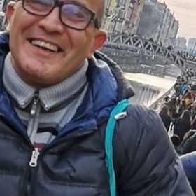 Mauro Carpino
