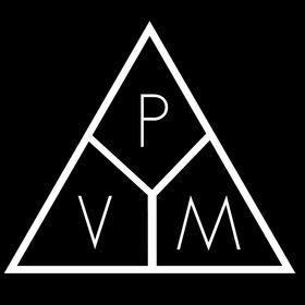 Vvn Myr Photography