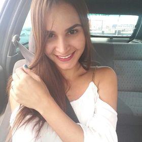 Milena Martins
