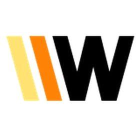 Webtablica