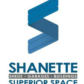 Shanette Superior Space