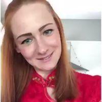 Naty Štefková