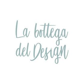 La Bottega del Design Di Erika Macchi