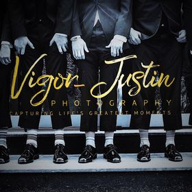 Vigor-justin Photography