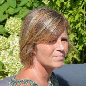 Mirielle Bastiaans