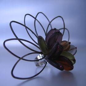 Faun Noir Jewellery