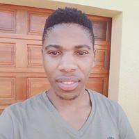 Yanga Msweswe